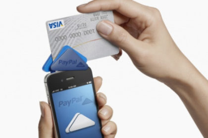 paypal-credit card processing paymetn mobile 625x1000