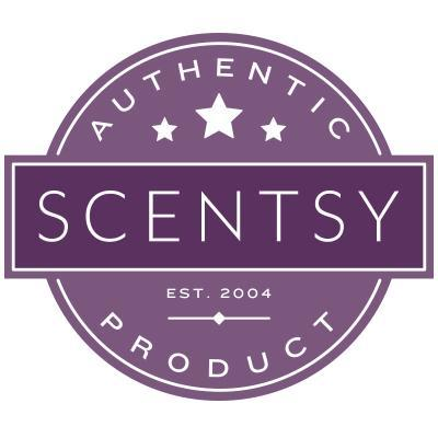 find Scentsy consultant near me
