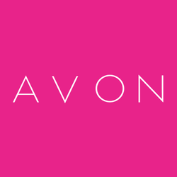 Find Avon consultants, Avon login