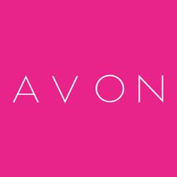 Find Avon consultants
