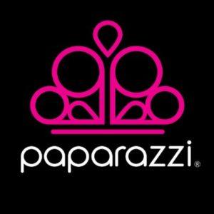 find Paparazzi representatives