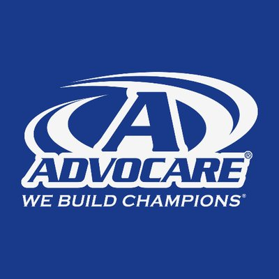 Find Advocare representatives
