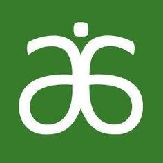 arbonne consultant logo green