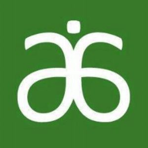 find Arbonne consultants