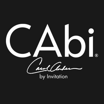 find CABI consultants