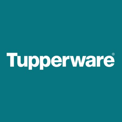 find local Tupperware consultants