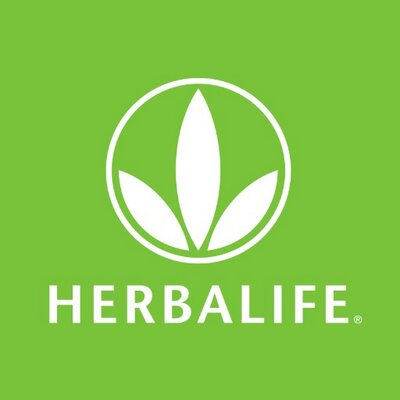 Find Herbalife distributors
