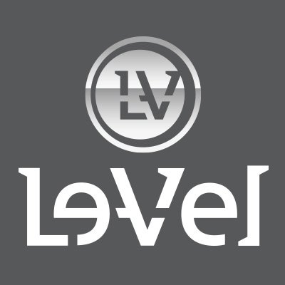 find Le-Vel Thrive consultants