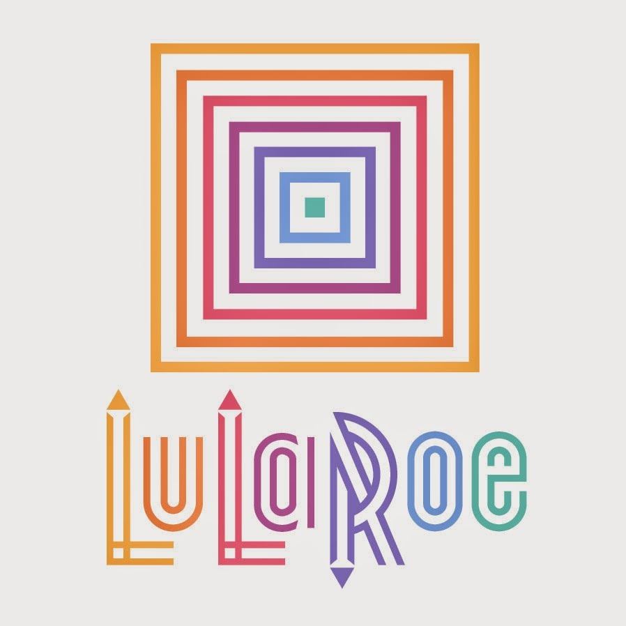 Find LulaRoe consultants