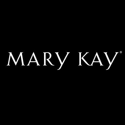 find Mary Kay consultants