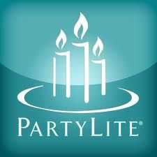 Find PartyLite consultants