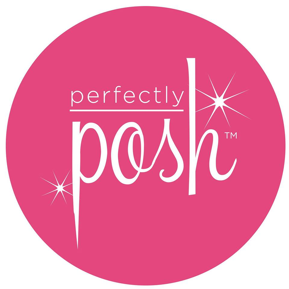 find Perfectly Posh consultant