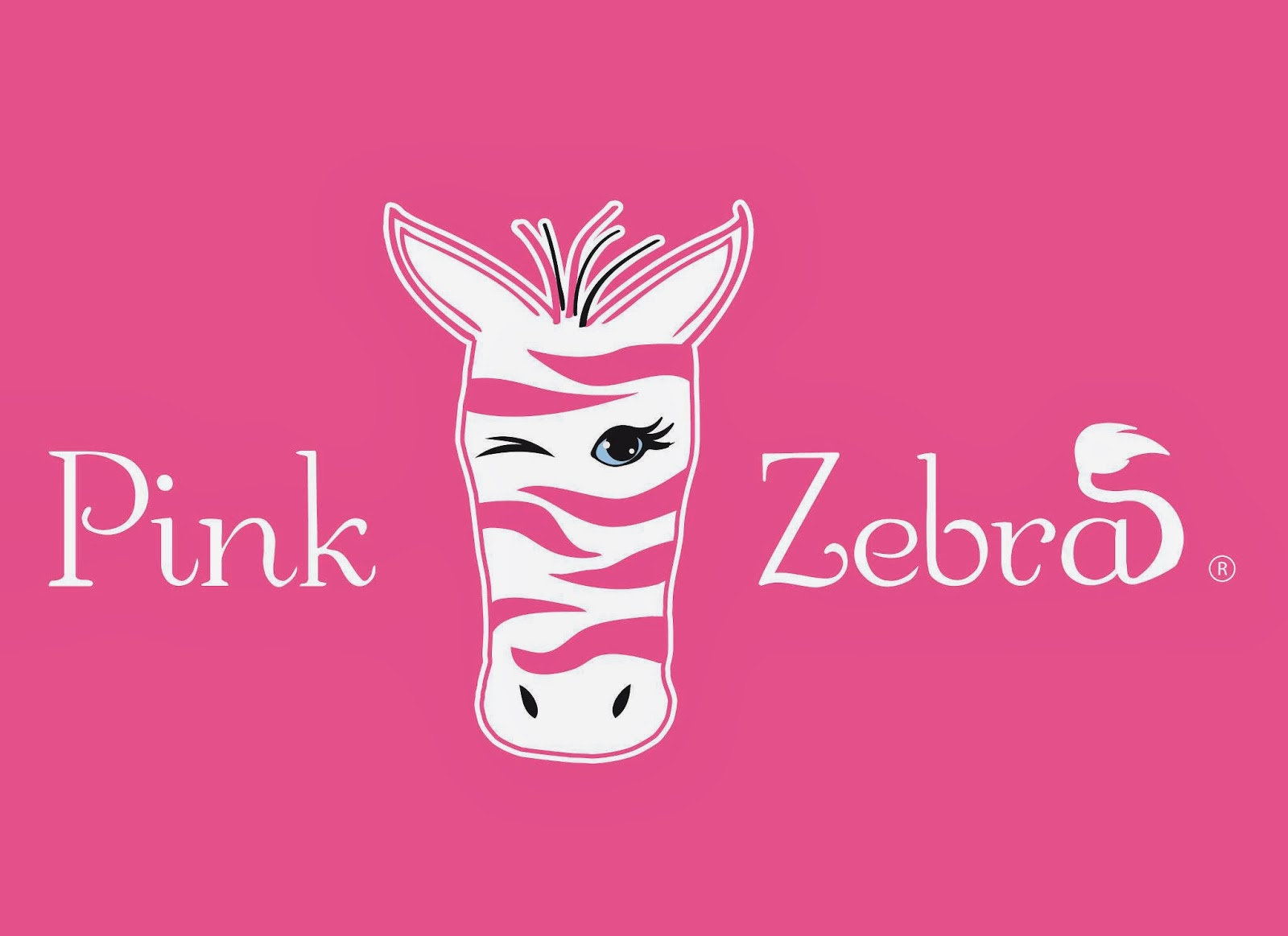 Find Pink Zebra consultants and candle sprinkles