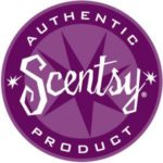 find Scentsy consultants in Illinois