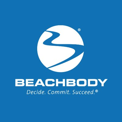 find Beachbody coach