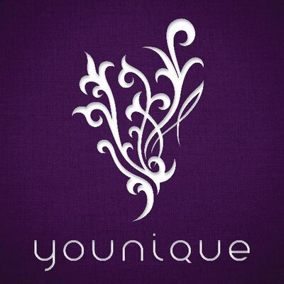 find Younique consultant representative distributor