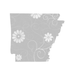 find direct sales consultant in Arkansas