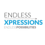find a endless xpressions consultant