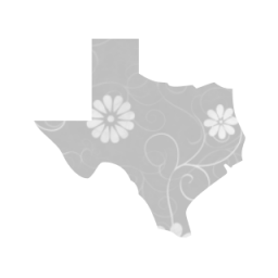 find direct sales consultant in Texas