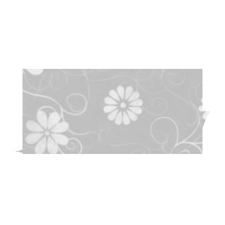 find direct sales consultant in Virginia