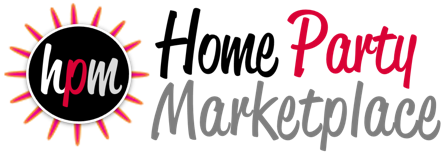 Home Party Marketplace