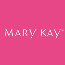 find a mary kay consultant mary kay intouch login