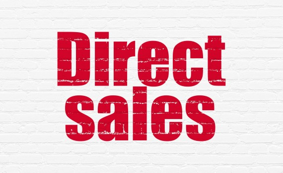 direct sales market is on the rise in 2018 hpm