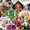 Mary Kay catalog, Avon catalog, Tupperware catalog, Partylite catalog, Fall 2018 catalog squares