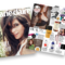 L'BRI Is Making Headlines in Marie Claire – December Issue
