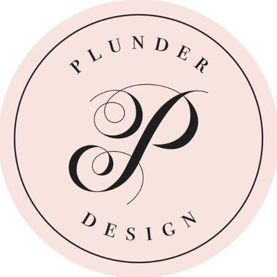Find Local Plunder Design™ Stylists