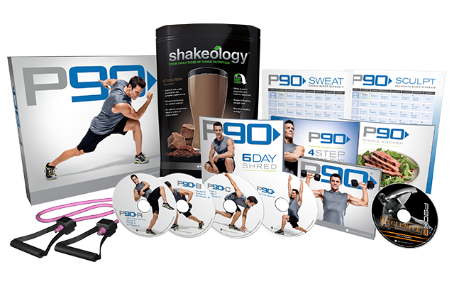 About Beachbody | Coaches, Products, Catalogs, Statistics | HPM
