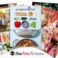 2019 spring summer catalog direct sales pampered chef herbalife mary kay cabi partylite avon origami owl 16_9 BLOG