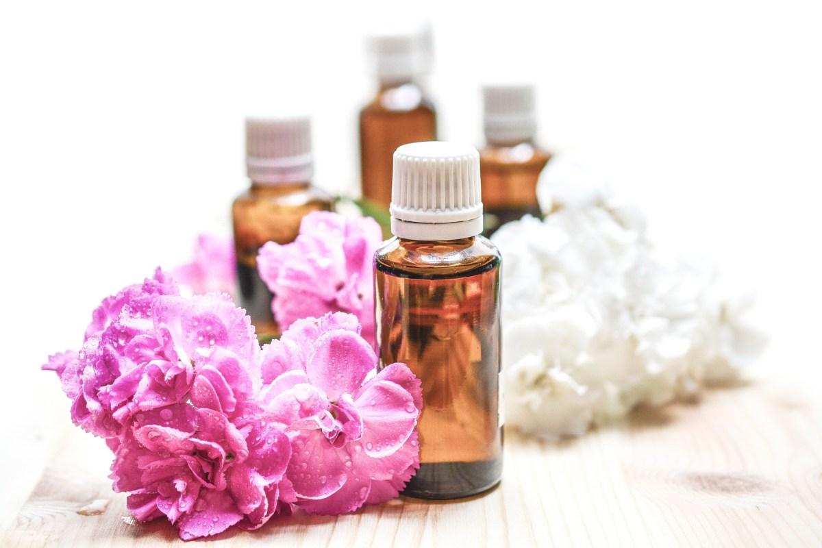 CTFO essential-oils