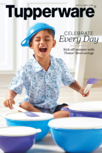 Tupperware_2019_May_June_Catalog