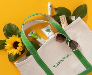 arbonne_june_2019_products_image