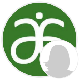 find Arbonne rep consultant near me