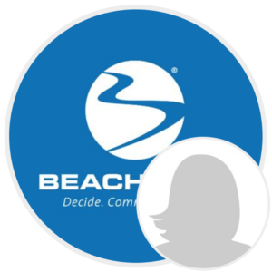 find Beachbody coaches rep near me