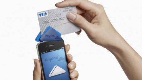 paypal-credit card processing paymetn mobile 625x1000