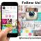 How To Make Custom Instagram Highlight Story Cover Images